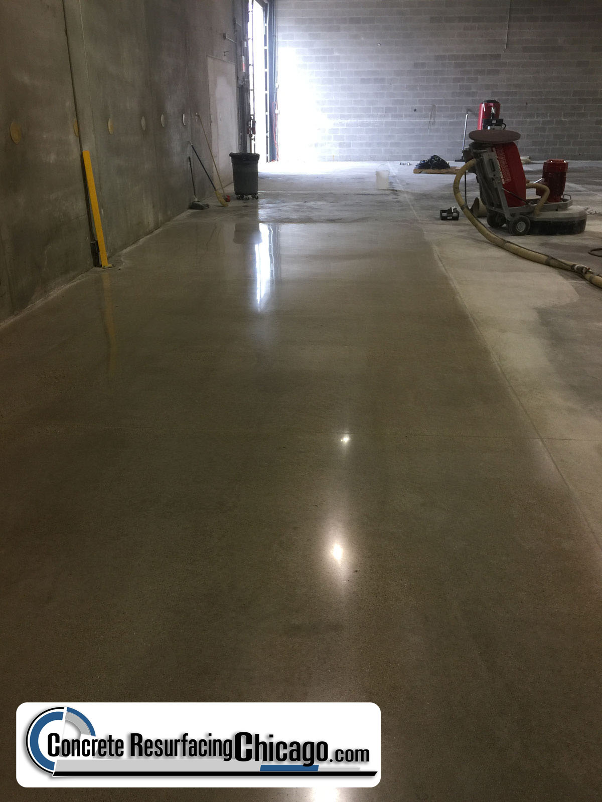630-448-0317 - Polished Concrete Polished Concrete Overlay Urethane Cement Floors Concrete Resurfacing Solutions Serving Chicagoland