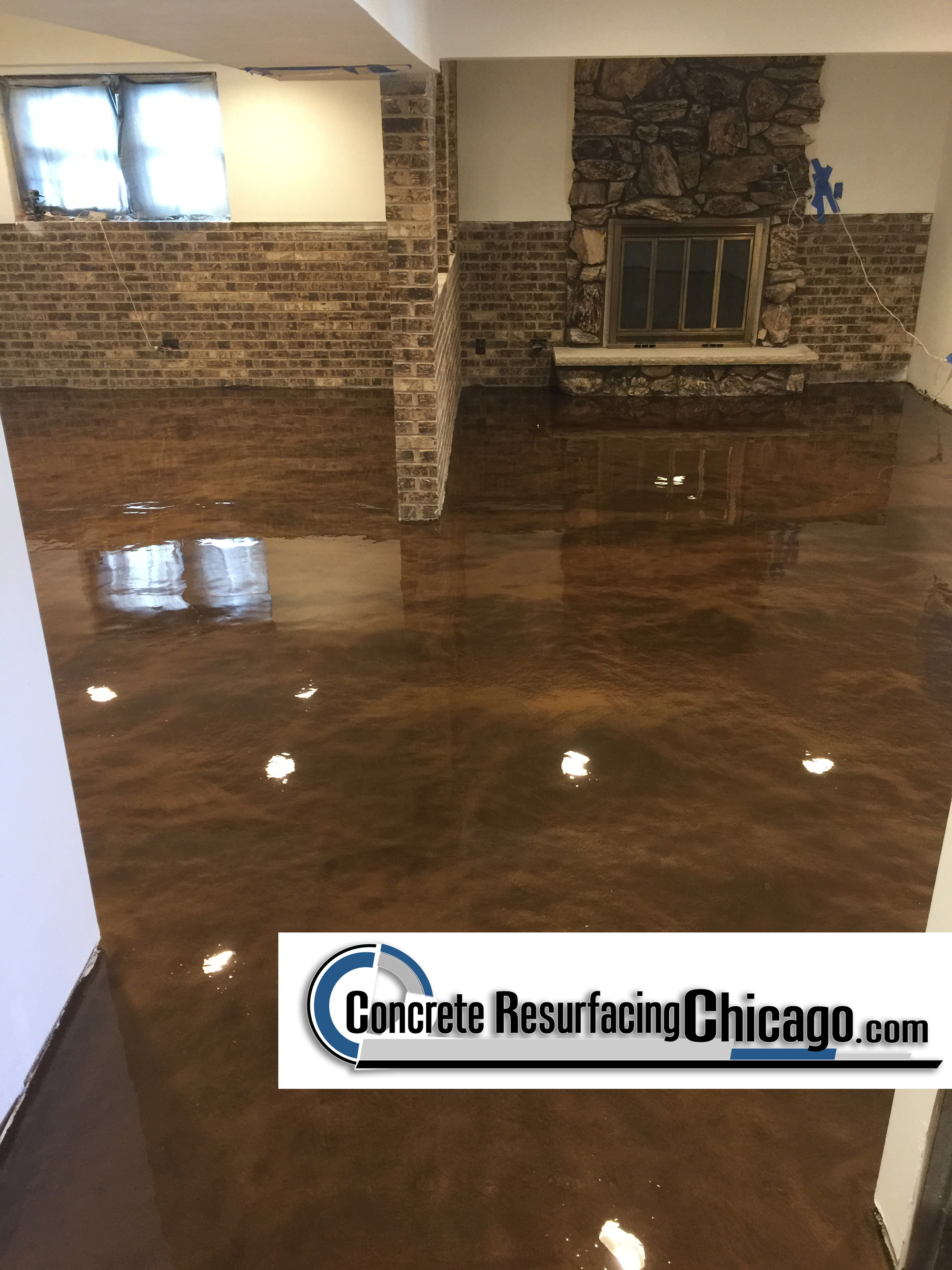 630 448 0317 Concrete Resurfacing Solutions Inc Benefits