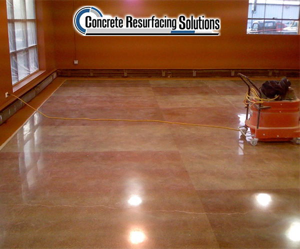Concrete Resurfacing Solutions, Inc, 630-448-0317, Concrete Resurfacing Chicago, polished concrete, Polished concrete, granite or marble floors, Flake Floor, Quartz Floor, Metallic Floor,  HD Floor, Dye and Seal Concrete, CONCRETE POLISHING, Education, Food and Beverage,  Grocery Stores, Retail Stores, Produce Stores, Healthcare industry, Pharmaceutical, Manufacturing, Airplane Hangars, Garage Floors, Basement Concrete Floors, Epoxy Flooring